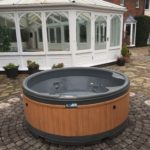 Arnold Hot Tub Hire