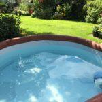 Midlands Hot Tub Hire