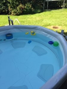 Rutland Hot Tub Hire