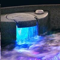 Warsop Hot Tub Hire